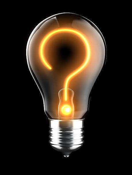 créativité, creativite, innovation, conference, conférence, conférencier