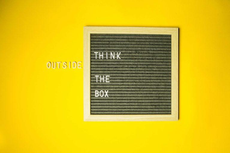 creative, ideas, innovation